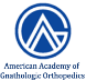 American_Academy_of_Gnathologic_Orthopedics_0